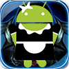 SD Maid – System Cleaning Tool Mod Apk 5.1.4 Full + Hack for android