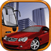 School Driving 3D 2.1 APK + MOD (a lot of money) for android