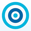 SKOUT – Meet, Chat, Friend Fun v4.22.5 Apk for android