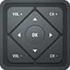 Smart.IR.Remote.AnyMote