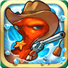 Android Squids Wild West HD v1.1.16 + Data
