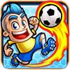 Super Party Sports: Football v1.3.1