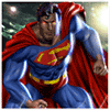 Superman Mayhem v1.0