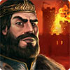 Android Throne Wars 2.0.0 | Download Strategy Games