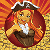 Treasure Diving Android