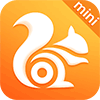 Download UC Browser Mini for Android v10.9.2 Apk | Communication