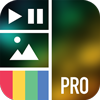 Vidstitch Pro – Video Collage 2.1.5 Android