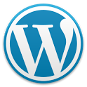 WordPress 18.4 Apk for Android
