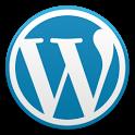WordPress v6.9.1 Android