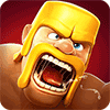 Download Clash of Clans v6.407 Apk untuk android