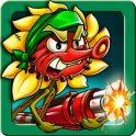 Zombie Harvest 1.1.9 Apk + MOD (a lot of money) Android