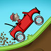 Hill Climb Racing 1.46.6 Apk + Mod (Money/Ad-Free) For Android