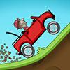 لعبة السيارات الرائعة Hill Climb Racing v1.23.0 Apk Mod (unlimited coins) للاندرويد