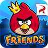 Angry Birds Friends 8.2.0 Apk + Mod for Android