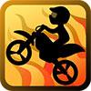 دانلود نسخه مود شده بازی Bike Race Pro by T. F. Games 6.5 موتوری کم حجم اندروید