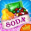 دانلود بازی Candy Crush Soda Saga به همراه نسخه مود شده