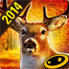 DEER HUNTER 2014789