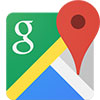 Google Maps Apk 10.44.3 for Android