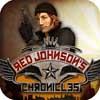 Red Johnson's Chronicles: Full APK MOD 1.1.1