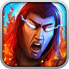 SoulCraft 2 – Action RPG