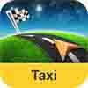 Sygic Taxi Navigation Full v13.6.1  APk Orginal + Apk Cracked + Maps + Map Downloader