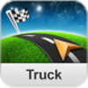 Sygic Truck Navigation 20.0.0 APK original + Crack + Map + Map Downloader