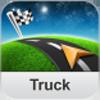 Sygic Truck Navigation v13.7.1 build 120 APK original + Crack + Map + Map Downloader