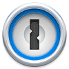 1Password 7.6.2 Apk for Android