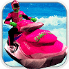 3D JetSki Racing v1.0.7 Apk for Android