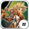 3D MO RPG Heaven Sword II v1.6.2 Apk for Android
