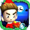 Bad Elf Simulator v1 Apk for Android