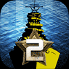 Battle Fleet 2 v1.131 Apk + Data for Android
