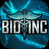 Bio Inc Biomedical Plague 2.929 Full Apk + Mod (Unlocked/ DNA/ Free improving) for Android