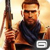 Image of Brothers in Arms 3  Apk + MOD (Unlimited  Medals/Anti Ban) +  Mega Mod + Data  v1.4.4c for android