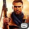 دانلود بازی Brothers in Arms 3 برای اندروید+دیتا+مود