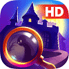 Castle Secrets HD v1.1 Apk + Data for Android