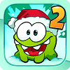 Cut the Rope 2 1.24.1 APK + MOD (Unlimited money) for Android