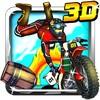 Dare Devil 3D v1.0.0 apk for android