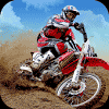 Dirt Bike Offroad Challenge v1.0 Apk for Android