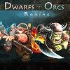 Dwarfs vs Orcs v1.3 Apk + Data for Android