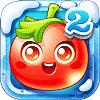 دانلود نسخه مود شده بازی Garden Mania 2 v1.10.9 باغ مانیا 2 اندروید