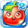 Garden Mania 2 v2.2.1 Apk + Mod(Money) for Android