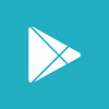 Google Play Market v5.1.11 Apk for Android