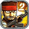 دانلود نسخه مود شده بازی Gun Strike 2 اعتصاب تفنگ 2 اندروید