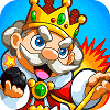 King of Castles v1.4.2938_2309 Apk + Data for Android