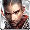 دانلود نسخه مود شده بازی Legion of Heroes لژیون قهرمانان اندروید