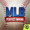 MLB Perfect Inning V2.1.4 Apk for android