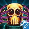 MacGuffin Quest v3.1 Apk for Android