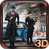 Mafia Driver – Omerta v1.1.2 APK + MOD for Android