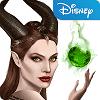دانلود نسخه مود شده بازی Maleficent Free Fall سقوط شیطان اندروید